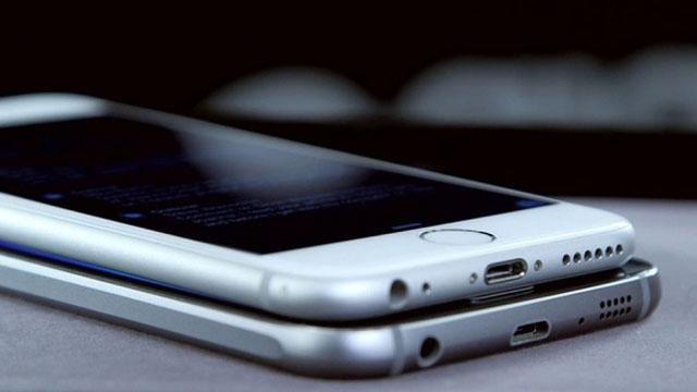 Android'den iPhone'a Geçen Kullanıcılar Tekrar Android'e Geri Dönüyorlar