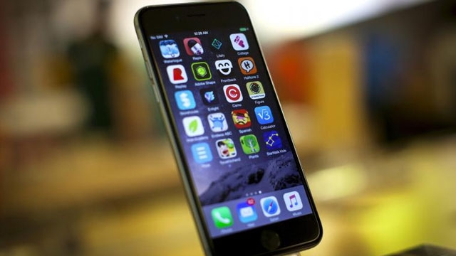 iPhone 6s ve iPhone 6s Plus'un Çıkış Tarihi Kesinleşti