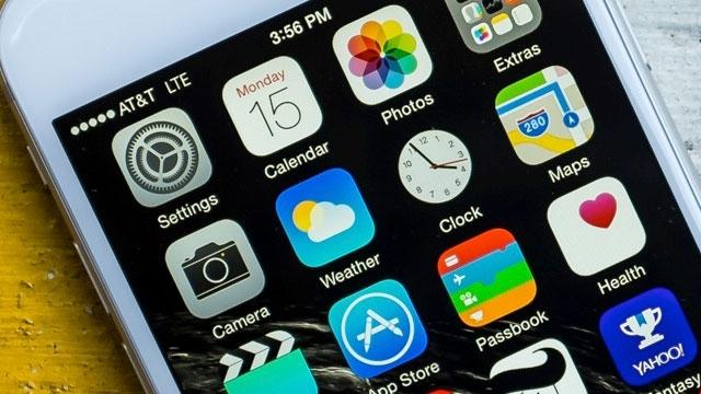 Sağlam Bir Apple Kaynağı, iPhone 6S'in 10 Özelliğini Sızdırdı
