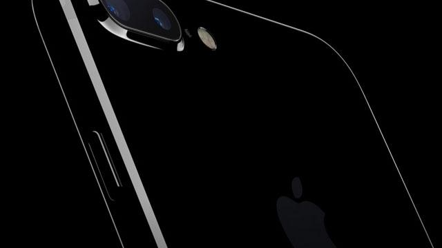 iPhone 7 ve iPhone 7 Plus Fiyatları Türkiye'deki Sevenlerini Yine Üzecek