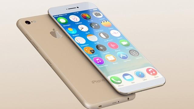 iPhone 6S'i Unutun, iPhone 7 Çıkış Tarihi Sızdırıldı