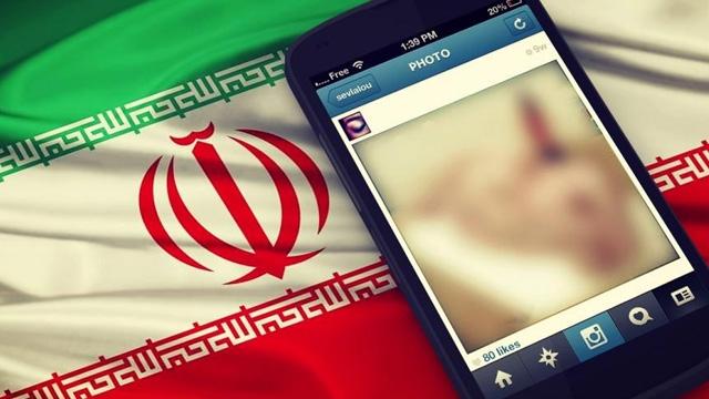İran Porno Siteleri Engellerken Hong Kong, Hindistan ve Rusya'nın İnternetini Kesti