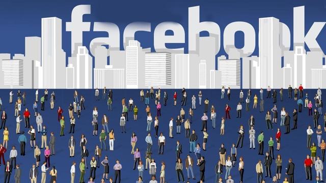 2020'de Sosyal Medya Kullanıcı Sayısı Dünya Nüfusunun Yarısı Kadar Olacak