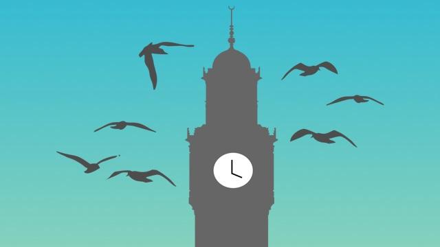 Dikkat! BTK'dan Yaz Saati Uygulaması Uyarısı