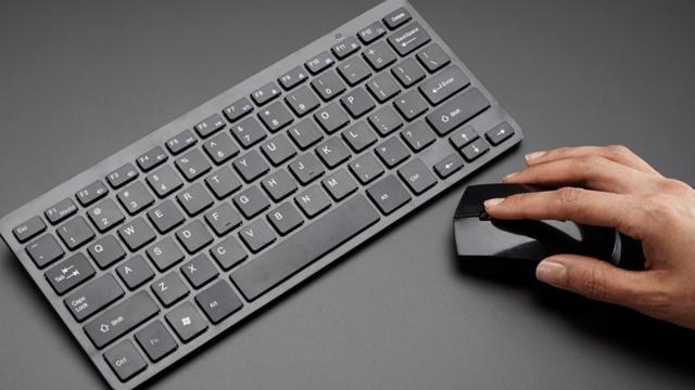 Kablosuz Klavye ve Fare Kullananlar Dikkat: MouseJack Hayatınızı Karartabilir