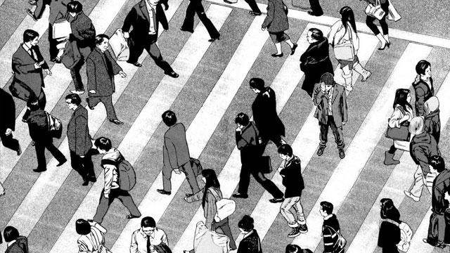 Akıllı Telefon Kullanarak Kalabalık Mekanlarda Kaç Kişi Bulunduğunu Hesaplamak Mümkün