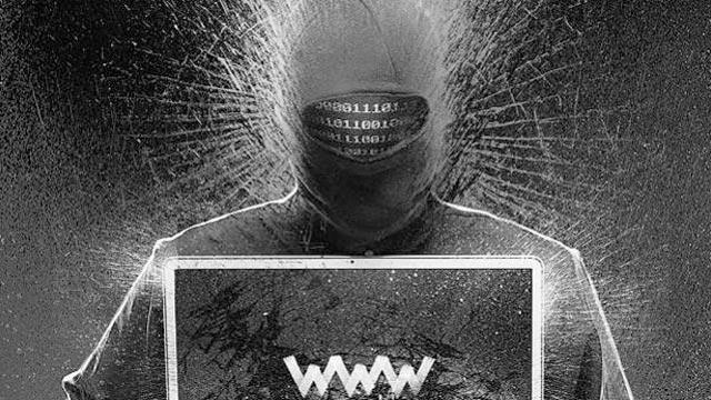 Google'a Görünmeyen 'Karanlık İnternet' ve 13 Korkunç Gerçek