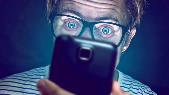 Var Olan Teknolojiler Bir Gün Nasıl Her Şeyimizi Ele Geçirecekler?