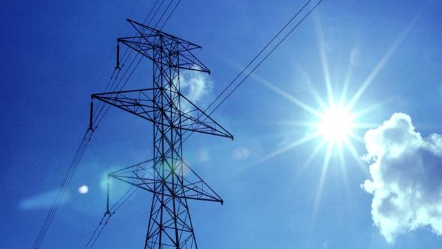 Kış Saatine Geçilmeyince Elektrik Tüketimi Rekor Düzeyde Arttı