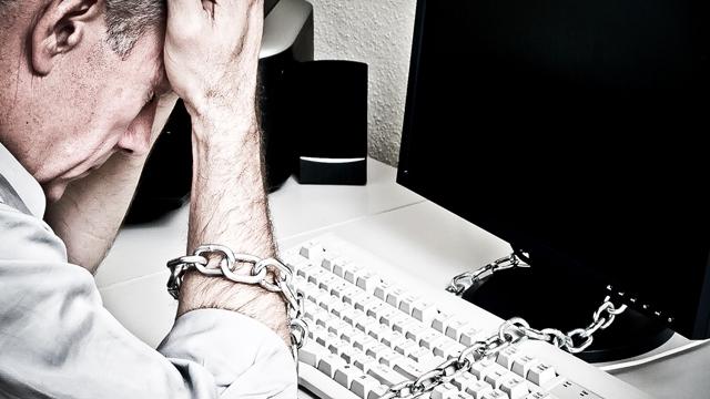 Türkiye'de 2 Milyon Bilgisayar Hakkında İşlem Yapılacak
