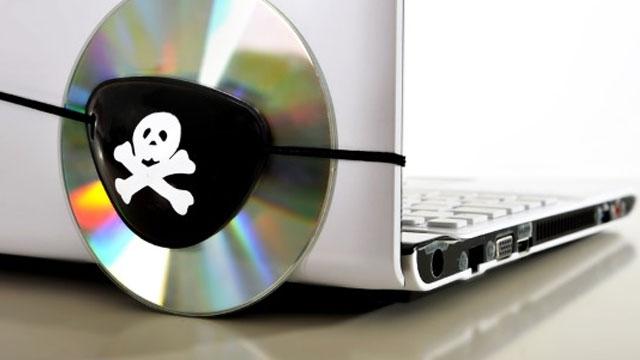 Korsanlar Windows 10'a Savaş Açtı, Windows 10 Kullananlar Torrent Sitelerine Giremeyecek