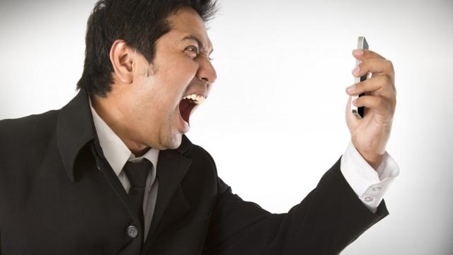 Akıllı Telefonlara Geçtiğimiz Yıl İçinde Tam 520 Milyon Saldırı Tespit Edildi