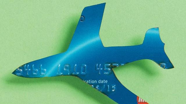 İnternet Alışverişlerinde Kredi Kartlarına Çok Yüklendik