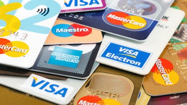 Dikkat! Kredi Kartı Taksitleriyle İlgili Değişiklikler Yolda