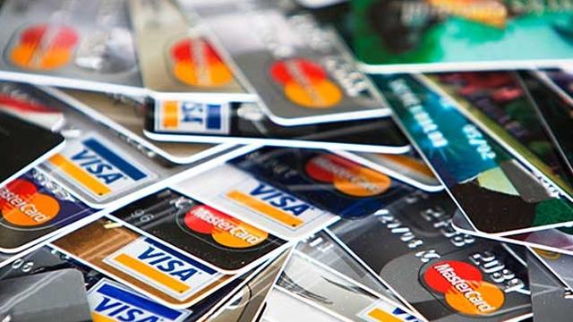 İnternetten Kartla Alışveriş Onay Süresi Uzatıldı