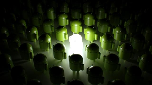 Android İşletim Sistemi Güncellemesi mi Bekliyorsun? Peki, Sen Ne Kadar Güncelsin?