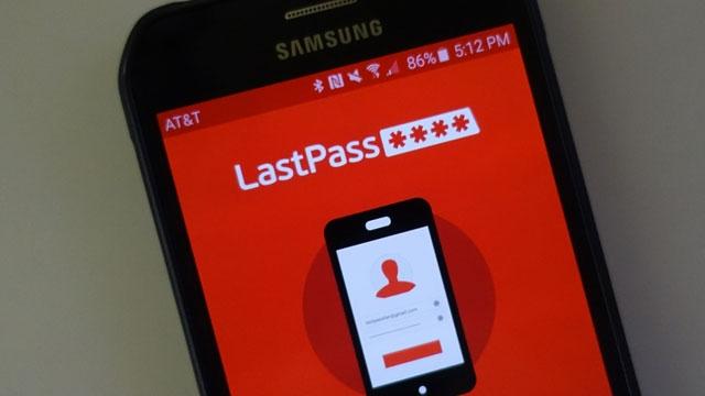 LastPass Uygulaması Artık Tamamen Ücretsiz Değil