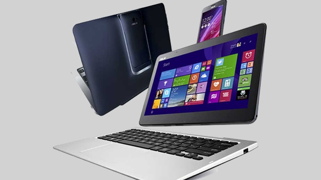 Lenovo ThinkPad X1 Windows 10 Tablet Ucuz Fiyatıyla CES 2016'da Görücüye Çıkıyor