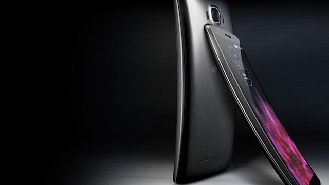 LG Yeni G5 ve V10 Cihazlarına Ağırlık Veriyor G Flex 3 Rafa Kalkıyor