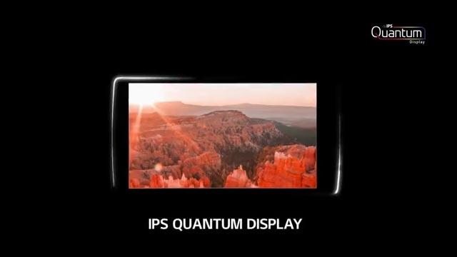 LG G4 Bir Tanıtım Videosu Yayınladı: Farklı Bir Telefona Hazır mıyız?