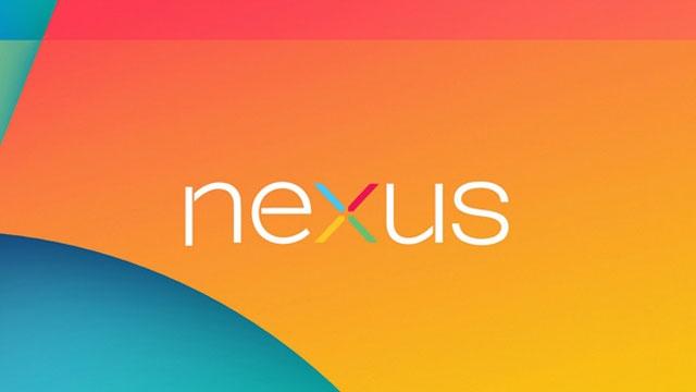 LG ve Huawei Nexus Cihazlar İçin Yeni Detaylar Sızdırıldı