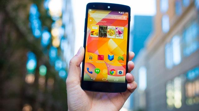 LG Nexus 5 Hakkında Çelişkili Haberler Geliyor