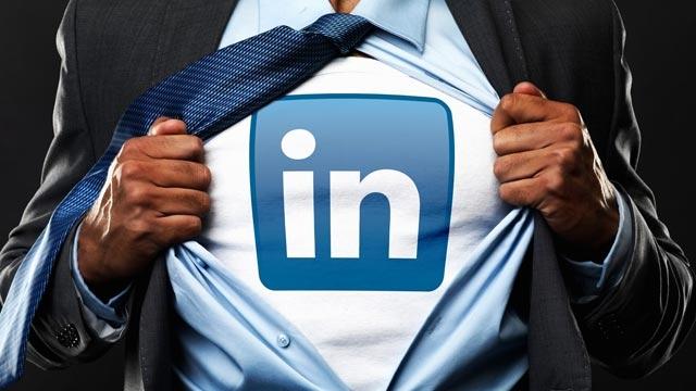 LinkedIn'de Yüzde 500 Daha İyi Tanınmak İçin 14 Süper Yöntem