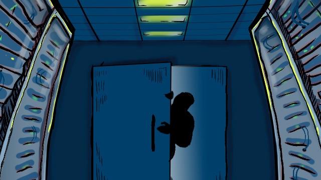 Bir Siber Korsanın Dark Web'de 117 Milyon LinkedIn Hesabını Sattığı Ortaya Çıktı