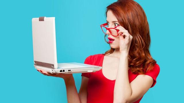 Mac PC'ler Üzerinde Can Yakan Yeni Bir Kötücül Yazılım Bulundu