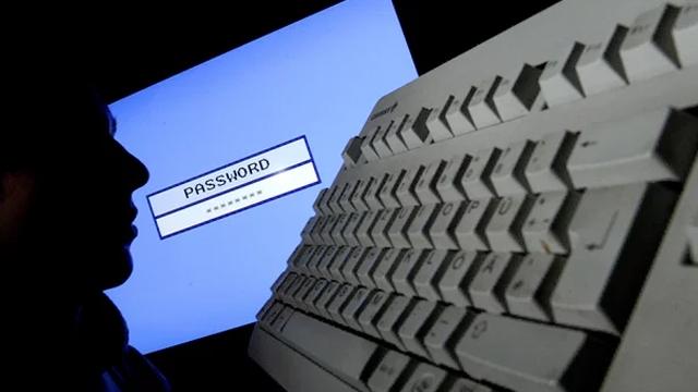 Hackerler Mail.ru'dan 25 Milyon Hesap Daha Aşırdı