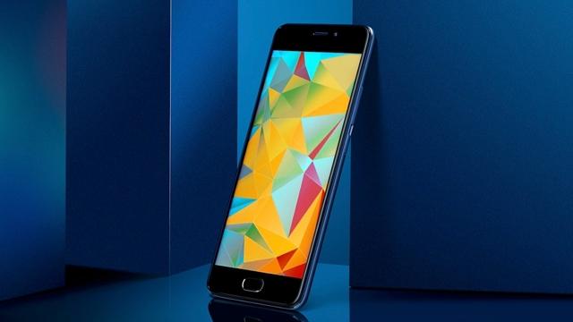 Meizu'dan iPhone Benzeri Ucuz M3E