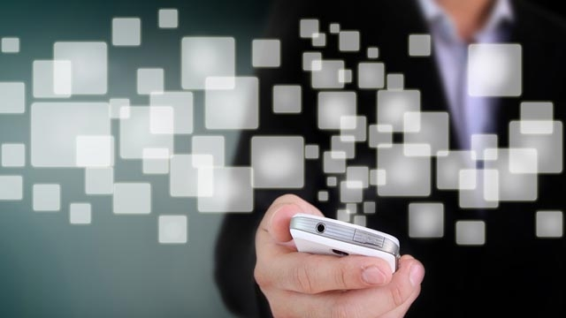 Telefonunuzla Daha Hızlı Mesaj Yazmanın Püf Noktaları
