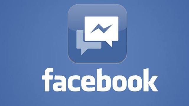 Facebook Messenger'a Yeni Gelen Uygulamalar Açıklanmaya Başlandı
