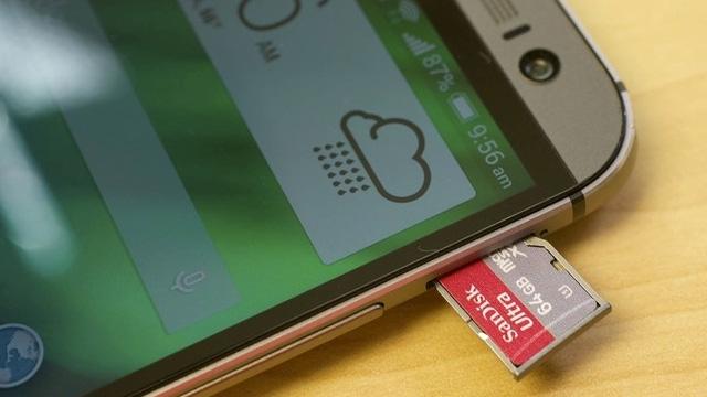 SD Kartlarının Mobil Uygulama Performansları da Değerlendirilecek