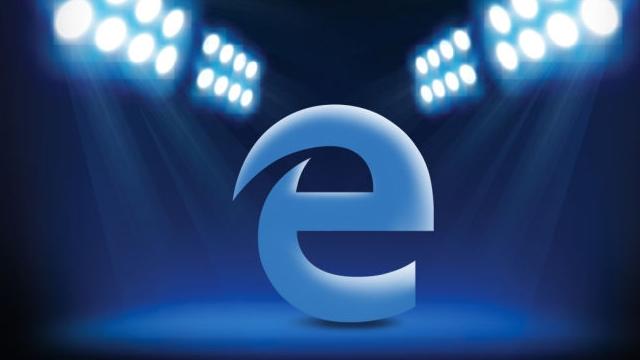 Microsoft Edge Tarayıcı Bugün Tam 330 Milyon Cihazda Aktif