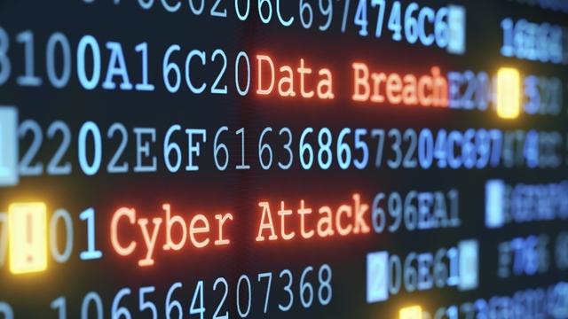 Microsoft'u Hackleyenler 4 Güvenlik Biriminin Çabasıyla Yakalandı
