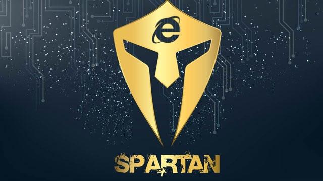 Microsoft, Spartan'ı Kırabilene 15 Bin Dolar Verecek