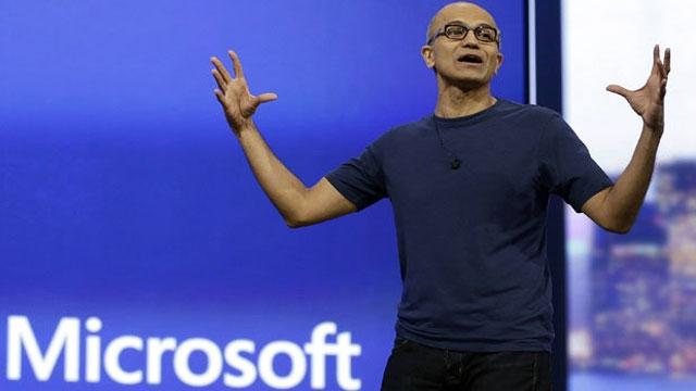 Microsoft'un Tepesini Attıracak Bir Windows Tablet Piyasaya Çıkıyor