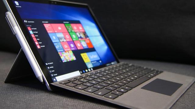 Microsoft Çılgın Bir Surface Book Pro 4 Değiş Tokuş Kampanyası Başlattı