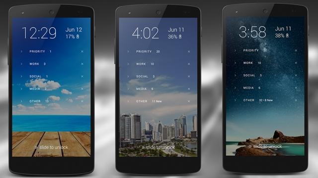 Microsoft, Popüler Android Uygulamasını ve Yapımcısını Gizlice Satın Aldı