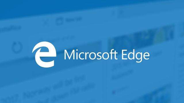 Microsoft Edge, Chrome ve Firefox'tan Kullanıcıları Uzaklaştırmak İçin Bakın Ne Yaptı?