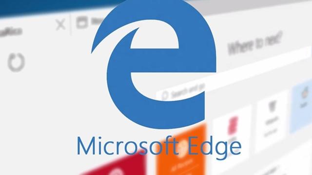 Windows 10 Chrome ve Firefox Kullanıcılarını Uyardı