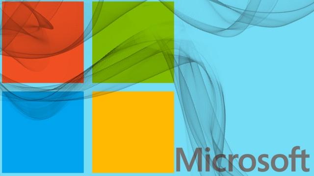 Microsoft'un Kafası Biraz Dumanlandı