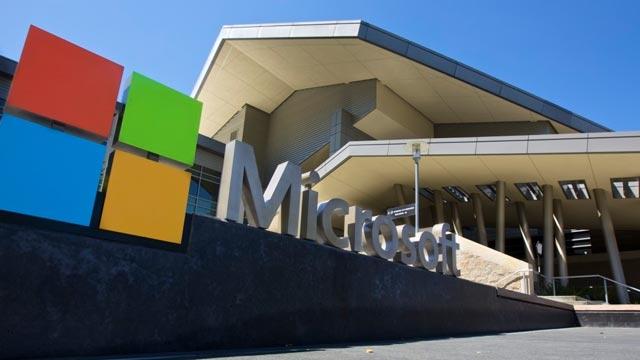 Microsoft, Windows 10 İçin Kapılarını Uygulama Geliştiricilere Açıyor