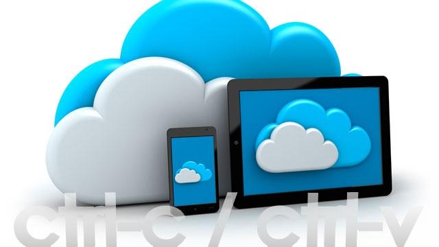 Microsoft One Clip ile Kopyala Yapıştır Artık Bulut Üzerinden Yapılacak