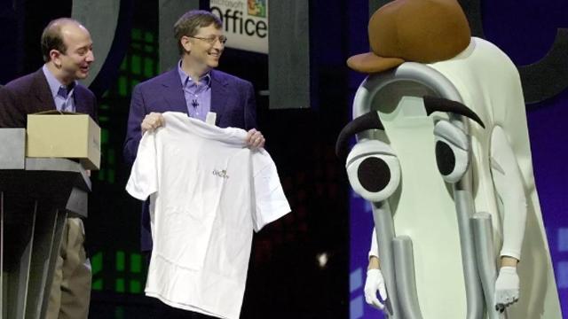 Microsoft Office Uygulamasındaki Açık, Neredeyse 6 Ay Sonra Kapatılabildi