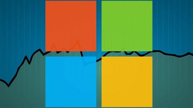 Microsoft Office Stok Uygulamaları 20 Yeni Android Tablete Daha Geliyor