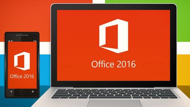 Microsoft Office Artık Google Drive ile Uyumlu Olacak