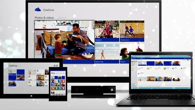Microsoft Office Evrensel Uygulamaları Geliyor