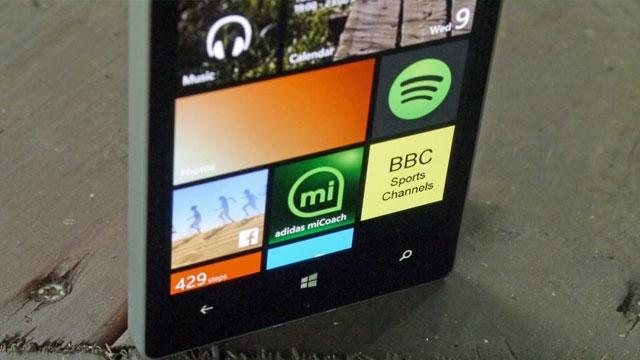 Microsoft'un Windows Phone Üretimini Durduracağı Söyleniyor